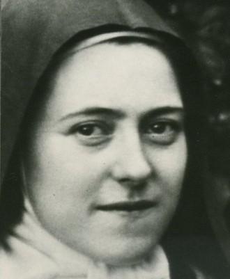 """Résultat de recherche d'images pour """"Sainte Thérèse de Lisieux"""""""